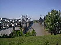 Vicksburg-bridge.JPG