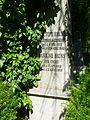 Victor Bruns Stadtfriedhof Tübingen.jpg