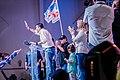 VictoriaEleccionesMayo2019.jpg