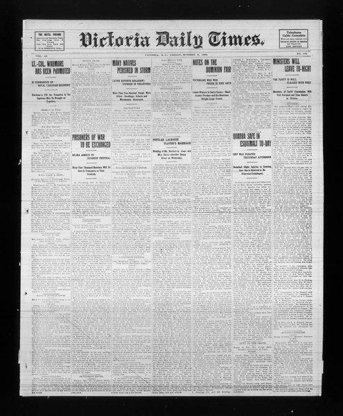File:Victoria Daily Times (1905-10-06) (IA victoriadailytimes19051006).pdf