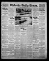 Victoria Daily Times (1908-04-04) (IA victoriadailytimes19080404).pdf