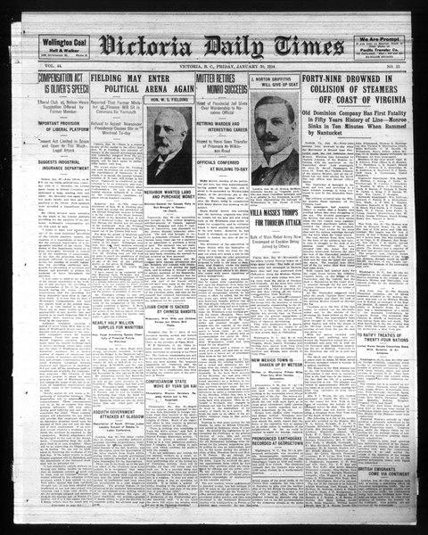 File:Victoria Daily Times (1914-01-30) (IA victoriadailytimes19140130).pdf