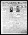 Victoria Daily Times (1914-01-30) (IA victoriadailytimes19140130).pdf