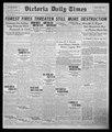Victoria Daily Times (1922-07-08) (IA victoriadailytimes19220708).pdf
