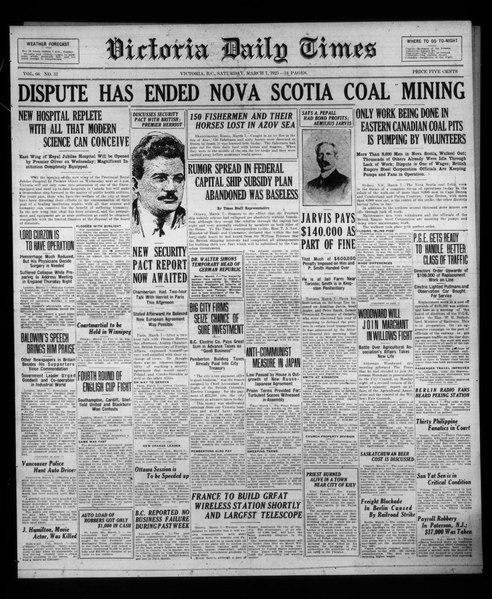 File:Victoria Daily Times (1925-03-07) (IA victoriadailytimes19250307).pdf
