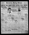 Victoria Daily Times (1925-03-07) (IA victoriadailytimes19250307).pdf