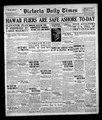 Victoria Daily Times (1925-09-11) (IA victoriadailytimes19250911).pdf