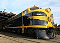 Victorian-railways-s-class.jpg