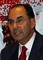 Vidal-Quadras cropped.jpg