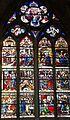 Vie de la Vierge don vidamesse Claude de Bazoches 1509.jpg