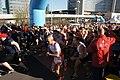 Vienna 2013-04-14 Vienna City Marathon 5 - second group starting 172.jpg