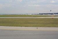 Vienna International Airport 2013.jpg