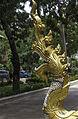 Vientiane - Wat Haysoke - 0007.jpg