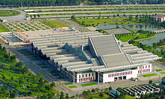 Vietnam Convention Center.jpg