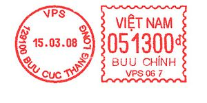 Vietnam stamp type DA4point3.jpg
