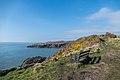 View across Maidenhead Bay - panoramio.jpg