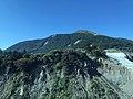 View from Aso-Choyo-Ohashi Bridge.jpg