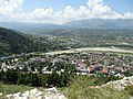View from Castle Ramparts - Berat - Albania - 02 (41776243424).jpg