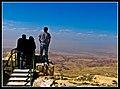 View from Mt. Neebo.jpg
