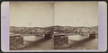 View in Marathon, N.Y, from Robert N. Dennis collection of stereoscopic views.png