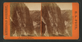 View in the south Cañon, Yosemite Valley, California, by Pond, C. L. (Charles L.).png