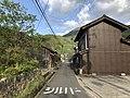 View near Kubo Crossing of Yamaguchi Line.jpg