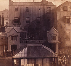 View of Camille Silvy's photographic studio, 38 Porchester Terrace by Camille Silvy (2).jpg