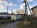 View of Kajikuri-Godaichi Station 3.jpg