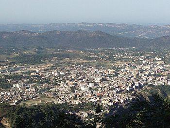 View of Katra.jpg