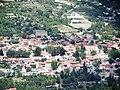 View of Koilani 03.jpg
