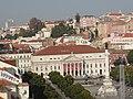 View of Lisbon (11569924593).jpg