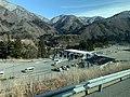 View of Shirakawago IC.jpg