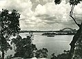 View of Sydney Harbour from Taronga Park Zoo (NSW) (7173836004).jpg