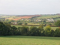 View of Yeoford.jpg