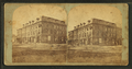 View of a commercial building, from Robert N. Dennis collection of stereoscopic views.png