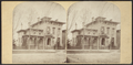 View of a mansion, by Mundy & Williams.png