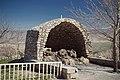 Views around the shrine of Raban Boya in Shaqlawa 03.jpg
