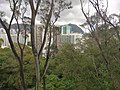 Views from Checkerboard Hill 04.jpg