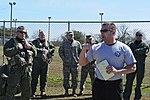 Vigilant Guard 2015, South Carolina 150307-Z-XH297-002.jpg