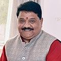 Vijay bahahdur pathak.jpg
