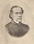 Victor Aimé Huber