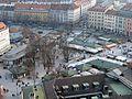 Viktualienmarkt München.jpg