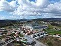 Vila Boa (3).jpg