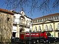 Vila Real - Portugal (2069762212).jpg
