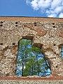 Viljandi-ruins.jpg