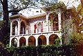 Villa Atlantis.jpg