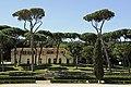 Villa Borghese Gardens 1 (5895905875).jpg