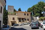 Villa Fanali Scauri di Minturno (Latina Italy) 2012 1.jpg