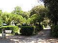 Villa Fresci (Ronchi) ingresso.JPG