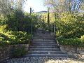 Villa Saint-Jean 1.jpg